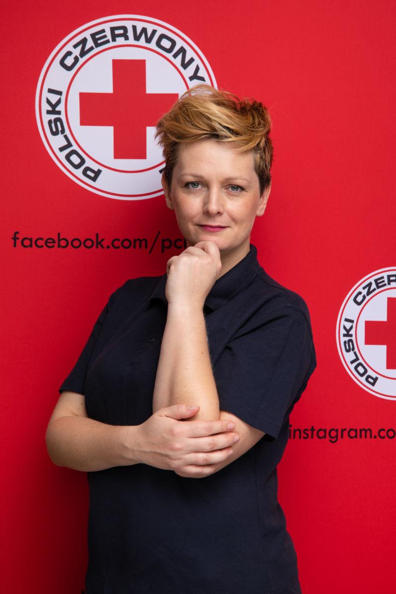 Beata Lachowicz