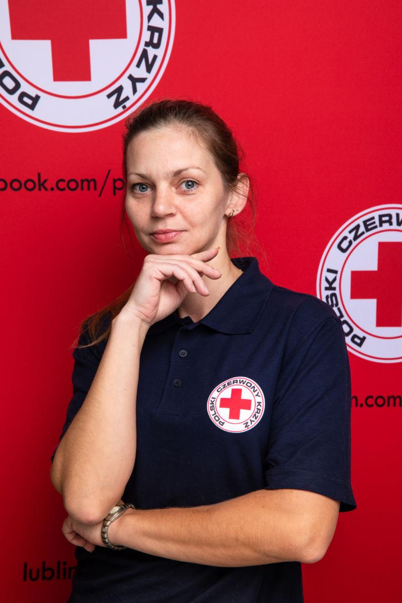 Dominika Słomka