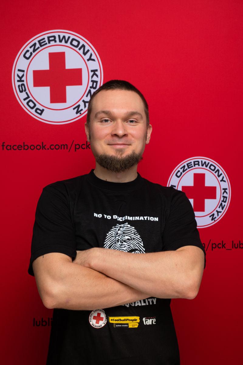 Kamil Raczyński